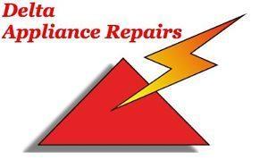 Delta Appliance Repairs